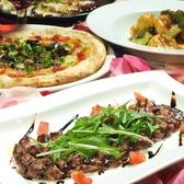 リフージョ Rifugioのおすすめ料理2