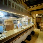 竹乃屋 川端店の雰囲気2