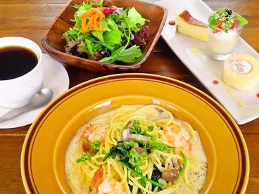 SUVACO 札幌のおすすめ料理1