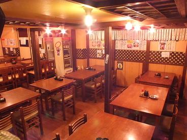 おさかな本舗 たいこ茶屋 浅草橋の雰囲気1