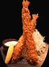 天下地鶏のおすすめポイント1