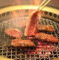焼肉 あみ火や 新庄店のおすすめ料理1