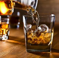 【お酒も楽しめる】本格タイビール♪