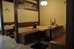 茨城地のもの わらやき料理 たたきの一九 水戸店の雰囲気1