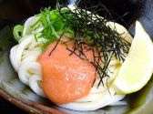 宮武讃岐製麺所 スカイツリータウン ソラマチ店のおすすめ料理2