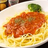 インターネットカフェ ワーイのおすすめ料理3
