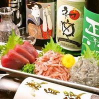 静岡駿河湾の海の幸、ご当地料理、地元のうまいもんを!