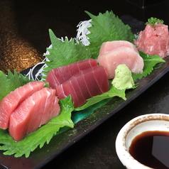 日本橋 花見月のおすすめ料理1