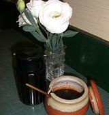龍苑 浅草のおすすめ料理3