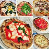 トラットリアジリオロッソのおすすめ料理2