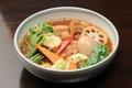 料理メニュー写真豚の角煮※下記より【スープ】をお選びください。