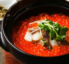 創作dining 柳のおすすめ料理1