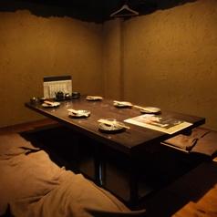 創作 SUSHI DINING 丹やまの特集写真