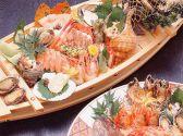 幸寿司 高円寺のおすすめ料理2