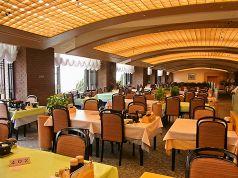 レストラン瀬音 ニューウェルシティ湯河原内の雰囲気1