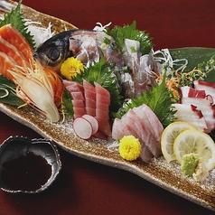 よいよい 関内店のおすすめ料理1