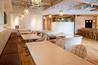 Medical Herb Cafe+ メディカルハーブカフェのおすすめポイント3