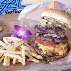 Hawaiian Foods Kaupili ハワイアンフーズカウピリのおすすめ料理1