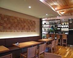 Cafe de Nariの写真