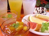串家物語 LABI1池袋店のおすすめ料理3