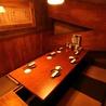 博多道場 上野御徒町店のおすすめポイント2