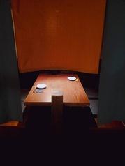とり鉄 長野店特集写真1