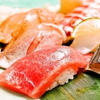 旬な食材を使ったコース料理は8000円~!