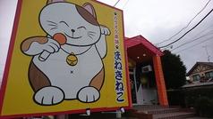 カラオケ本舗 まねきねこ ひたちなか店の写真