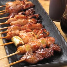 串吉 2号店のおすすめ料理1