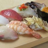 松葉寿し 姫路のおすすめ料理3
