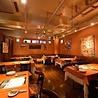 巴里食堂 庚午店のおすすめポイント3