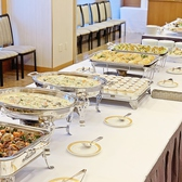 宴会場 ザ ロイヤルパークホテル 広島リバーサイドのおすすめ料理2