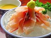 川豊本店のおすすめ料理3