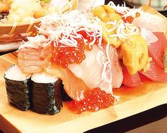 榮太郎 安城店のおすすめ料理1
