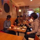 タイキッチン 天六店の雰囲気2