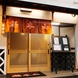 駅スグ!京阪本線「香里園」駅より徒歩5分 !