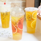 タピオカドリンク専門店 沫茶 Mocha 心斎橋店のおすすめ料理3