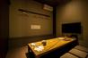 海鮮居酒屋 さ倉 sakuraのおすすめポイント1