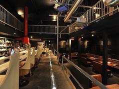 エル eru バーダイニング Bar Diningの特集写真