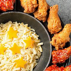 韓国料理 プングムTAKのおすすめ料理1