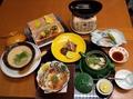 日本料理すずこう鈴木幸廣のおすすめ料理1