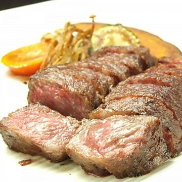 蘭麻 町田のおすすめ料理1