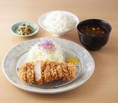 とんかつのポーク凡平 六本松店のおすすめ料理2