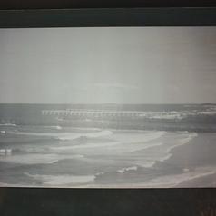 デュランバー 池尻大橋 Duranbarの雰囲気2