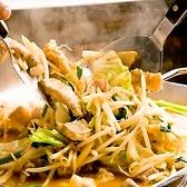 とん助 市ヶ谷店のおすすめ料理2