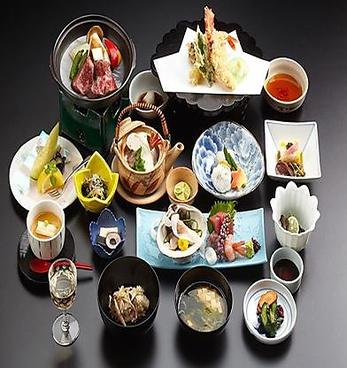 駒龍のおすすめ料理1