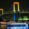 和 洋 中バイキング 太陽楼 お台場 デックス東京ビーチのおすすめポイント3