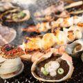 かき小屋 浅草店のおすすめ料理1