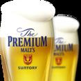 """《乾杯は""""生ビール""""で♪》宴会の始まりはやっぱりビール!当店の飲み放題メニューには、仕事終わりの一杯に嬉しい""""生ビール""""が含まれます!食材からこだわった自慢の料理とも相性抜群。その他、キリッと美味しい「ハイボール」や、スッキリ飲みやすい「果実酒」もあります。うまい肴×お酒を存分にお楽しみください。"""
