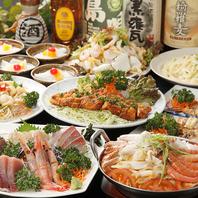 【昼宴会特典】クーポン